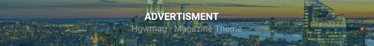 Słupski Instytut ds. Młodzieży Advertising