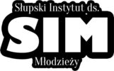 Słupski Instytut ds. Młodzieży